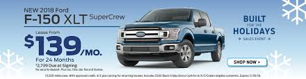 Ford For Sale In Detroit, MI | Ford Dealer | Pat Millliken Ford