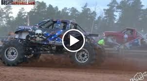 100 Mega Truck Racing Truck Racing At Muddy Joes Speed Society