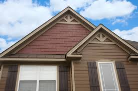 2017 Siding Design Trends   Exterior Design   L.H. Krueger And Son Exterior Vinyl Siding Colors Home Design Tool Vefdayme Layout House Pinterest Colors Siding Design Ideas Youtube Ideas Unbelievable Awesome Metal Photo 4 Contemporary Home Exterior Vinyl Graceful Plank Outdoor And Patio Light Brown With House Well Made Color Desert Sand