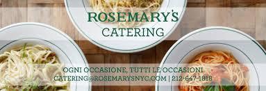 El Tovar Dining Room Yelp by A New York City West Village Italian Restaurant