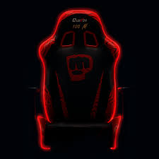 Pewdiepie LED 100M Edition - Throttle Series The Craziest Gaming Chair Arkham Knight Pc Fix More Gaming Chairs Buyers Guide Frugal Chair Kids Fniture Walmartcom 10 Awesome Chairs Under 100 Our Best Of 2019 Reviews By Pewdpie Edition Throttle Series Cheap Under Pro Wide 200 Budgetreport 8 Best Ergonomic Office Chairs The Ipdent