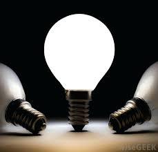 spectrum light bulb on sale best spectrum light bulbs