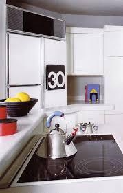 Vintage Interiors Kitchen Pantry 1990s Interior Decorating