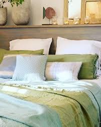 Ms De 25 Ideas Increbles Sobre Colchas Zara Home Ofertas En Pinterest