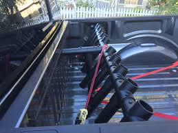 Truck Bed Rod Holder | Bloodydecks Rod Rack For Tacoma Rails The Hull Truth Boating And Fishing Forum Corpusfishingcom View Topic Truck Tool Box With Rod Holder Just Made A Rack The Bed World Building Bed Holder Youtube Bloodydecks Roof Brackets With Custom Tundratalknet Toyota Tundra Discussion Ive Been Thking About Fabricating Simple My Truck Diy Rail Page 3 New Jersey Surftalk Antique Metal Frame Kits Tips For Buying Best 2015 Ford F150 Xlt 2x4