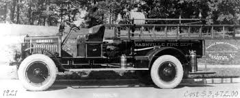Fire Trucks – Corbitt Preservation Association Keystone Fire Water Tower Ladder Truck Original For Salesold Apparatus Sale Category Spmfaaorg Page 4 6 Vintage British Engine Stock Photos Antique For Image And Candle Victimassistorg 1928 Ahrensfox Ns4 Sale Hemmings Motor News Greenwood Emergency Vehicles San Francisco Trucks Seeking A Home Nbc Bay Area Ertl Diecast Oil Sold Toys Adieu To Our Ofba Lake Bentons Old 1938 Chevrolet Fire Truck Old Carstrucks