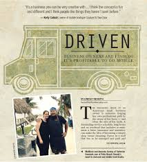 DRIVEN | Palm Beach Florida Weekly