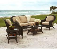 Imposing Ideas Macys Patio Furniture Cool Sacramento