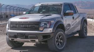 "Humps And The Bumps"" - The Racing Line Ep. 12 - YouTube Best Diesel Engines For Pickup Trucks The Power Of Nine Salo Finland August 1 2015 Ford Super Duty F250 Pickup Truck New Gmc Denali Luxury Vehicles And Suvs Tagged Truck Gear Linex Humps The Bumps Racing Line Ep 12 Youtube Fords 1st Engine In 1958 Chrysler Cporation Resigned Its Line Trucks With Vw Employees Work On A Assembly Volkswagen Benefits Owning Miami Lakes Ram Blog Yes Theres Mercedes Heres Why San Diego Chevrolet Sale Bob Stall Pickups 101 Busting Myths Aerodynamics"