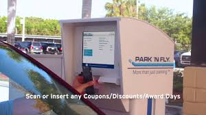 How To Exit A Park 'N Fly Facility Hotwire Promo Codes And Coupons Save 10 Off In November Simple Actions To Organize The Ideal Getaway News4 Finds You Best Airport Parking Deals Ahead Of Parksfo Coupon Code Candlescience Online 15 Off Park Fly Sydney Airport Parking Discount Code Booking Com Coupon 2018 Schedule 2019 Exclusive N Sfo Packs At Costco Page 2 Flyertalk 122 Latest Deals Ispring Presenter 7 N Fly Codes Chicago Ohare