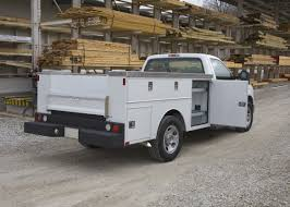 100 Cm Truck Beds For Sale TRUCK BODY SERVICE BODIES TRUCK BEDS UTILITY BODY Architectural Wood