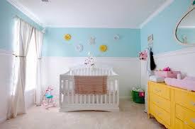 ambiance chambre bébé fille ambiance chambre bebe garcon maison design bahbe com
