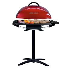 Patio Bistro 240 Electric Grill by Best Electric Grills For 2018 U2013 Do Not Buy Before Reading This