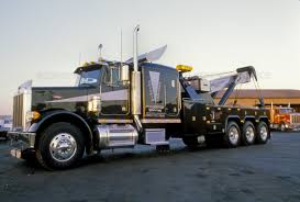 Science Source - Huge Tow Truck Hugeheatingtruck Huge Heating Cooling Co Inc Beamngdrive Dump Truck Crash Testing Youtube Mercedes Trucks In Us Scare Off X Class Sema 2015 Top 10 Liftd Trucks From Ford F 650 Monster Huge Truck 4x4 I Will Have A Like This Somedayonly With 2 Doors Ford Monster Comparison Young Lady Island Hawaii Islands Filelectra Haul Giant Ming Truckasbestos Quebecjpg Wikimedia Advertising Mockup Freebie Designhooks Altitude Sickness Dean Piggs 2002 F250 Plans For Food Marketplace Berkeley Are The Works