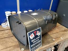 Daf LF 45 55 EURO 4/5 DIESEL FUEL TANK DAF PART NUMBER 1703034 (123 ... Dt 200 Diesel Tank 13gpm Pump Leeagracom 500 Gallon Steel Diesel Fuel Tank Item B6380 Sold Thurs Rds Alinum Auxiliary Transfer Fuel Tanks Tool Boxes Caridcom Stock Photos Images Alamy New Polyethylene For Ford Diesels Medium Duty Work Truck Naftos Produkt Cistern 3500l Pardavimas Socal Accsories Equipment Santee San Diego 69 Gallon Rectangular Diamond High Quality Heavy Buy Regulator For In Bed 34 Hc349a032md5863 F250 F350 Super Offer 3 Axles Oil Petrol Crude Tanker 500 Liters