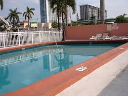 Usa Tile Biscayne Blvd by Miami Hotel Coupons For Miami Florida Freehotelcoupons Com