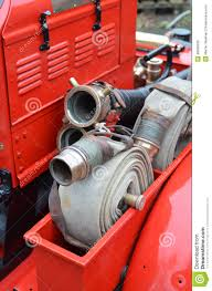 Pre 1960 Fire Truck Water Hose's. Stock Image - Image Of Truck ... Truck Firefighters Hose Firemen Blaze Fire Burning Building Covers Bed 90 Engine A Firetruck Stock Photos Images Alamy Hose Pipe And Truck Vector Image 1805954 Stockunlimited American Fire With Working V10 Modhubus National Reel Kids Pedal Filearp2 Zis150 Engine Tender Frontleft Viewjpg Los Angeles Department 69 An Attached Flickr Fire Truck Photo Unique Crown Wagon Filenew York City Fighter Pulling Water From