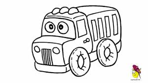 Cartoon Fire Truck - How To Draw A Fire Truck - Youtube Throughout ... Fire Engine Song For Kids Truck Videos For Children Youtube My Matchboxcode 3 Truck Display Ralph And Rocky Trucks Vehicle Songs And Vehicles Emergency The Picture Heroes Of World War Ii The Austin K2 Cobraemergencyvideos Europe Fire Truck For Kids Power Wheels Ride On Game Cartoons Firefighters Rescue 1 Hour Compilation Monster Bulldozer Racing Car Lucas