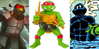 Dark Secrets About Raphael From The Teenage Mutant Ninja Turtles Nikko 9046 Rc Teenage Mutant Ninja Turtle Vaporoozer Electronic Hot Wheels Monster Jam Turtles Racing Champions Street Diecast 164 Scale Teenage Mutant Ninja Turtles 2 Dump Truck Party Wagon Revealed Translite For Translites Cabinet Amazoncom Power Kawasaki Kfx Bck86 Flickr Tmnt Model Kit Amt