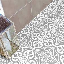 patterned ceramic floor tile marvelous stain devonstone feature