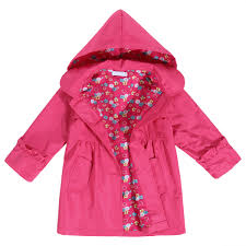 online get cheap raincoat baby aliexpress com alibaba group