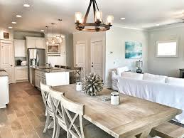 BRAND NEW POTTERY BARN BEACH HOME W/LARGE P... - VRBO Ipirations Pottery Barn Store Locations West Elm Georgetown Outlet Florida 51 Stores Like Pottery Barndesign Studinterior Design Services Kids Baby Fniture Bedding Gifts Registry Glamour Gardiners For Inspiring Interior Stores In Nc North Carolina Discount From Captains Daughter To Army Mom Gaffney Decorating Raleigh 11 Reviews 1 Factory Northlake Mall Directory