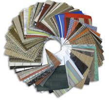 Replacement Slings For Patio Chairs Dallas Tx by Our North Texas Location Is Your Complete Source For Patio