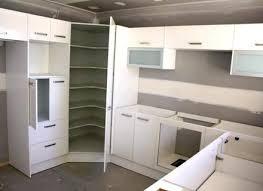 kitchen endearing kitchen corner pantry traditional kitchen