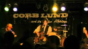 Corb Lund & The Hurtin Albertans - Horse Soldier, Horse Soldier ... Corb Lund Washedup Rock Star Factory Blues Official Video Truck Got Stuck In Mud Use Tcgrabber To Get Unstuck Youtube Storytimea Man Truck Got Stuck The Ditch Wikipedia Long Gone Saskatchewan Day Horse Soldier Inrstellar Rodeo The Rye Whiskey Devils Best Dress Live Wwwstreamingcafenet You And Your Creeping My Talkin Vetenarian Live From Back