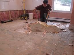 repairing ceramic tile floor gallery tile flooring design ideas