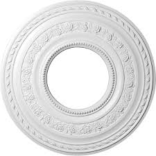 2 Piece Ceiling Medallion Canada by Ceiling Ceiling Medallions Lowes Rose Ceiling Medallion Cheap