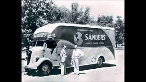 100 1930s Trucks Studebaker 1930 50s Gone But Not Forgotten YouTube