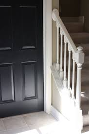 Best 25+ Oak Banister Ideas On Pinterest | Banister Remodel ... Oak Banister Neauiccom Chic On A Shoestring Decorating How To Stain Stair Railings And Oak Handrail Pig Sows Ear Balustrade Stair Rail Handle Best 25 Interior Railings Ideas Pinterest Stairs Case In You Havent Heard My House Has Lot Of Oak A So Wooden Railing For Lovely Home Varnished Wood Rails Iron Balusters Handrail Stair Rustic Remodelaholic Updating An Or White Walnut Banister Railing