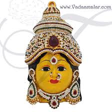 Varalakshmi Vratham Decoration Ideas Usa by Varamahalakshmi Alankar Saree Draping Varalakshmi Vratham Idol