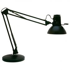 Target Table Lamp Base by Http Www Dore Kau Com Wp Content Uploads T T Small Black And