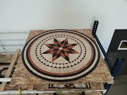 The Tile Shop Lexington Ky by News U0026 Updates For Designer Tile In Las Vegas
