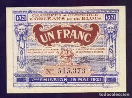 chambre du commerce blois francia chambre commerce blois 1 franco comprar billetes