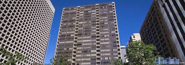 100 Dpl Lofts The Metropolitan Condos Of Dallas TX 1200 Main Street