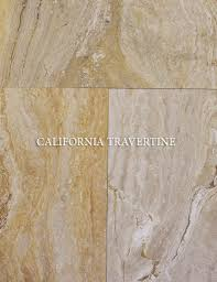 Versailles Tile Pattern Travertine by Travertine Tile Wall U0026 Floor U2013 California Travertine