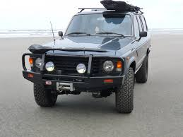100 Portland Craigslist Cars And Trucks By Owner For Sale 1987 FJ60 In The PNW SW Washington Area USA IH8MUD Forum
