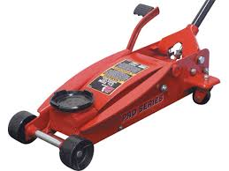 35 Ton Floor Jack Napa by Jacks Princess Auto