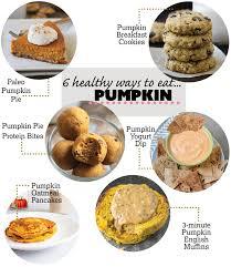 Japanese Pumpkin Pie Recipe by Pumpkin Pie Protein No Bake Bites Hummusapien