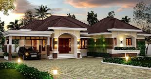 104 Home Designes 50 Beautiful Bungalow House Design Ideas Page 2 Of 4 Top House Designs