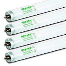 f28t8 linear fluorescent light bulbs t8 28 watts 5000k ls f28t8 850