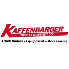 Kaffenbarger Truck Equipment - YouTube Kaffenbarger Truck Kaffenbargertrk Twitter Venco Venturo Industries Llc Stake Bed Sides And Headboard Hdware Ford Enthusiasts Forums Equipment Youtube Contractors Directory September 2012 By Five Star Co Posts Facebook 2017 New Isuzu Npr Hd 14ft Open Landscape At Industrial Power 2018 Hino 155dc Body C Ktec07711