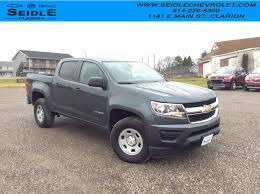 Clarion - Used Chevrolet Colorado Vehicles For Sale Warrenton Select Diesel Truck Sales Dodge Cummins Ford Clarion Used Chevrolet Colorado Vehicles For Sale 1970 To 1979 Ford Pickup In Best Trucks Of Pa Inc Nissan 4x4s Sale Nearby Wv And Md Cars Harrisburg 17111 Auto Cnection Cheap Bob Ruth New 2019 Silverado Near Pladelphia Trenton Bucket Tristate Faulkner Bethlehem Chevy Dealership Near Lehigh Truck Beds Fayette Trailers Llc Cocolamus Pennsylvania