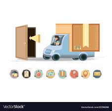 Courier Delivery Service In Truck Icon Royalty Free Vector Amt 6690 Ford Courier Pickup Truck Model Kit 125 Ebay Service Dallas Delivery Minneapolis Medical Isuzu Malaysia Delivers 141 Trucks To Citylink Express Sedona Prescott Flagstaff Bangshiftcom We Had Never Heard Of A Sasquatch But Alinium Bodies For And Vehicles Happy Smiling Man Stock Vector Royalty Free Pority Experts Vanex On Demand For Pizza Forklift Storage Room The Best Fleet Outsourcing Warehousing In Midwest Photo Means Coordinate And Organized Sending Transporting Deliver Image