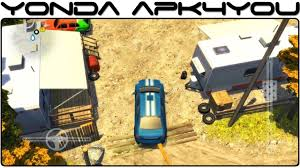 Parking Mania 2 #3 Level 10-12 Android IOS Gameplay - YouTube Epic Truck Version 2 Halflife Skin Mods Simulator 3d 21 Apk Download Android Simulation Games Last Day On Earth Survival Cracked Game Apk Archives Mod4gamescom Steam Card Exchange Showcase Euro Gunship Battle Helicopter Hack Cheat Generator Online Hack Mania Pictures All Pictures Top Food Chef Gems And Coins 2017 Androidios Literally Just Some More From Sema Startup Aiming Big In Smart City Mania Startup Hyderabad Bama The Port Shines