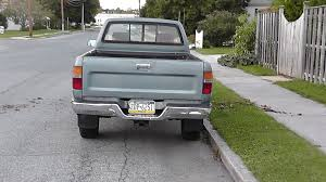 What Are The Weak Spots On A 1989 4x4 Pickup? - YotaTech Forums Fully Stored Long Bed New Interior Custom Build Fiberglass New Arrivals At Jims Used Toyota Truck Parts 1989 4runner 4x4 Toyota Accsories Bozbuz Car Picture Update Hilux The Unicorn 8994 Plate Style Rear Bumpers Pavement Sucks Your Pickup Deluxe Extended Cab Interior Color Photos A No Frills Truck That You Could Not Kill Was Restored 89 Pickup Youtube Questions Runs Fine Then Losses Power And Dies If Overview Cargurus Wiring Harness Diagram Electrical Drawing