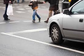 How Likely Are You To Be Hit By A Car In Los Angeles? Law Firm Marketing Sacramento Digital Media 6th Gen Camaro Car Insuranmce Accidents Report Irvine Accident Compre Insurance Fresno Lawyer Personal Injury Attorney Ca Roseville Dui Crash Attorneys Blog December Auto 888 7126778 West Sepconnect Rollover Turns Deadly In Mark La Rocque At Law California Why You Need A Jy Firm